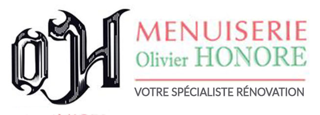 Menuiserie Honoré - Spécialiste rénovation