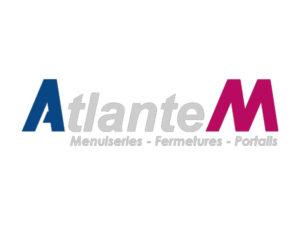 Partenaire Atlante M