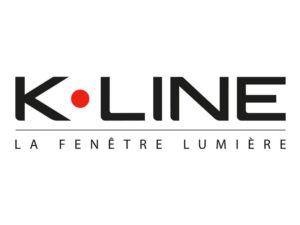 Partenaire Kline
